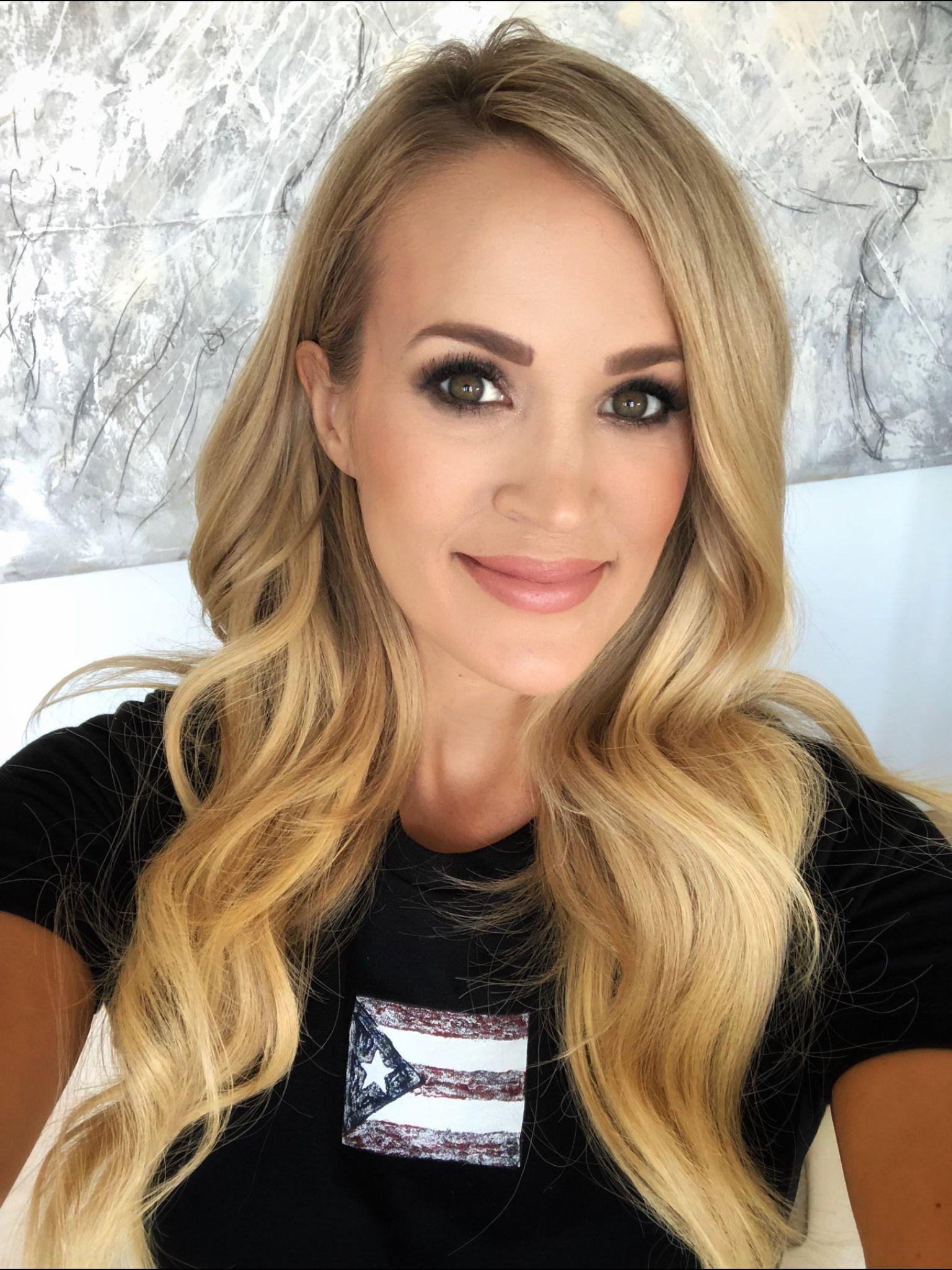 Carrie Carrie Underwood Hair Carrie Underwood Pictures Carrie