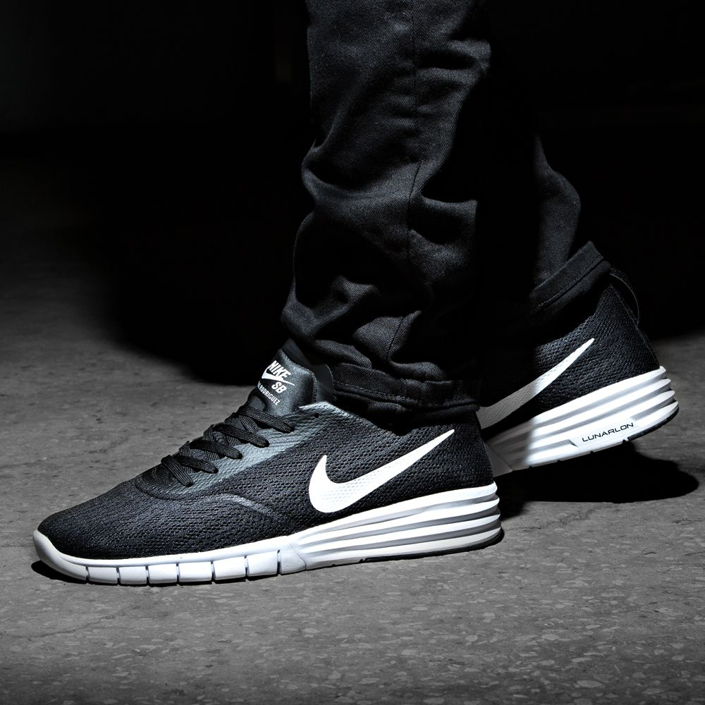 Just Do It - The Nike Paul Rodriguez 9 R/R Trainer is now available