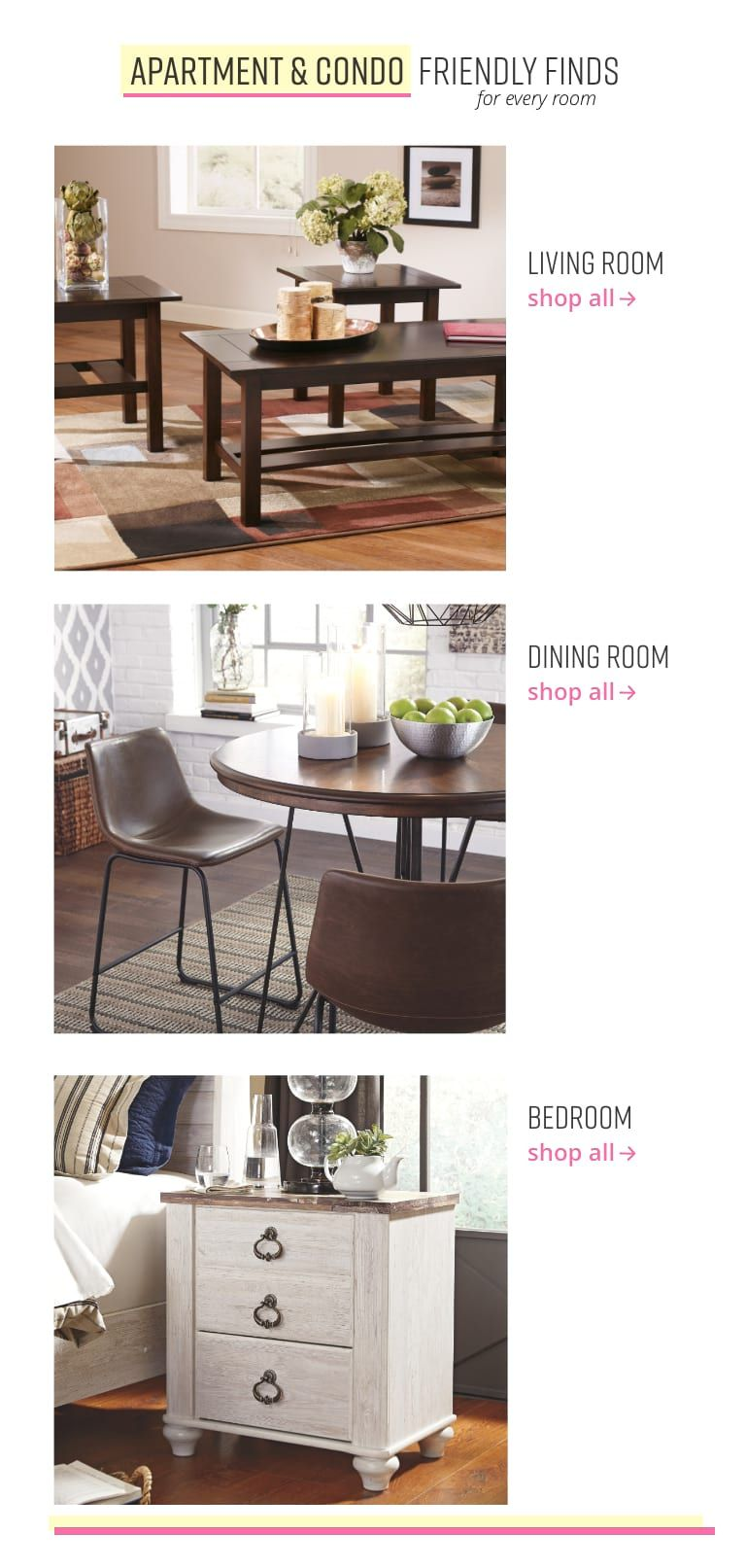Shop Ashley Furniture Homestore Online For Great Prices Stylish