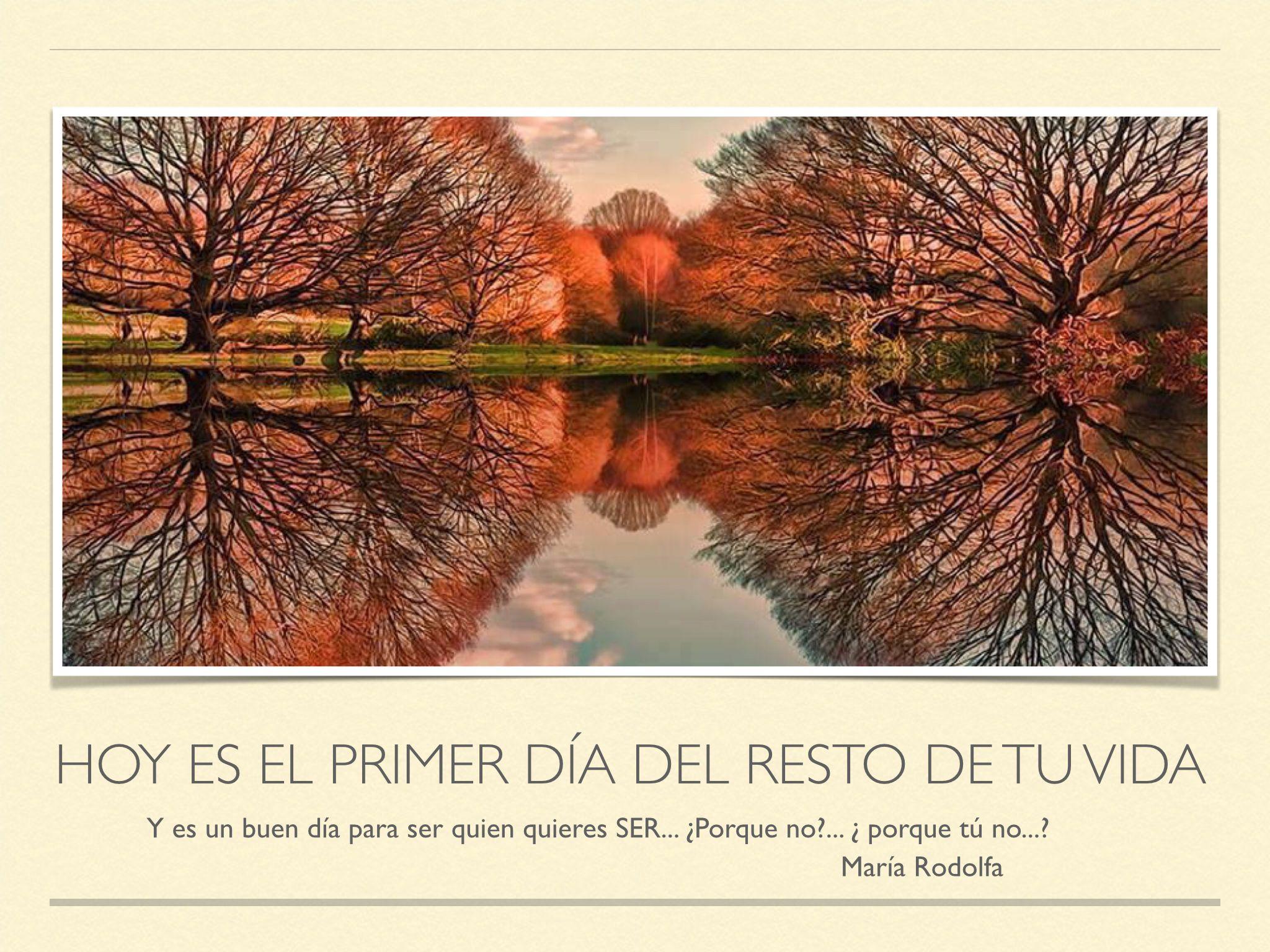 #abundancia, #Ser, #paz
