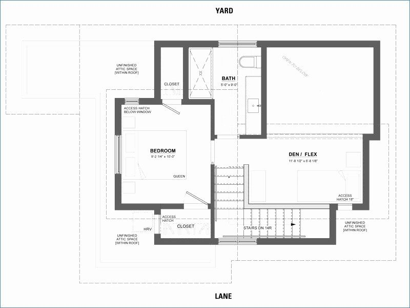 Blank Floor Plan Template Lovely 22 Blank House Floor Plan Template Designing Home Small House Plans Simple House Plans Courtyard House Plans