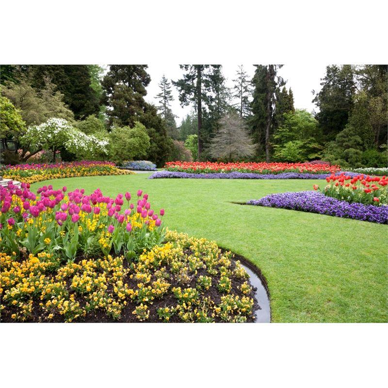 Find Rockdale Garden Edging 150Mmx 6M Colour Bond 640 x 480