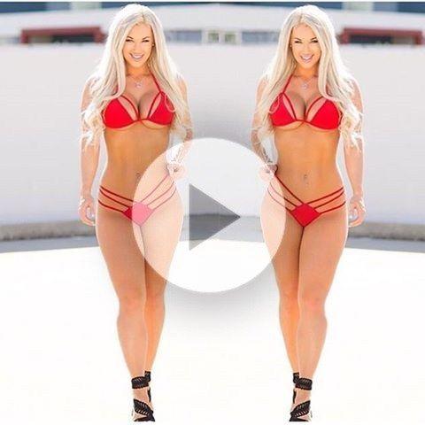 Free xxx milf porn videos