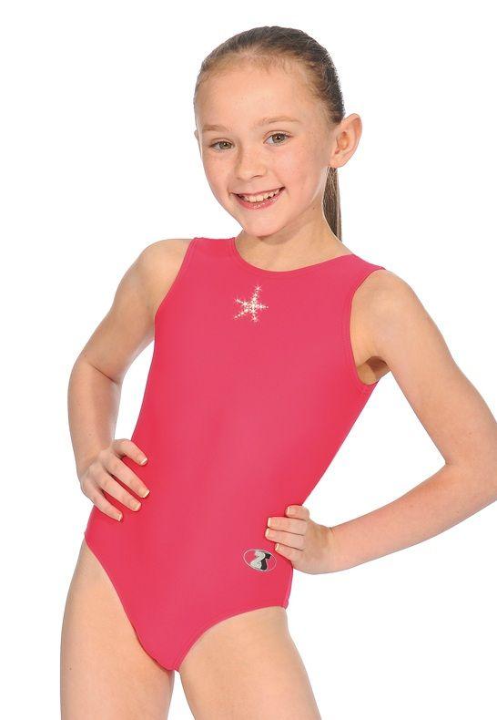 cheap leotards for children     gymnasticsleotards