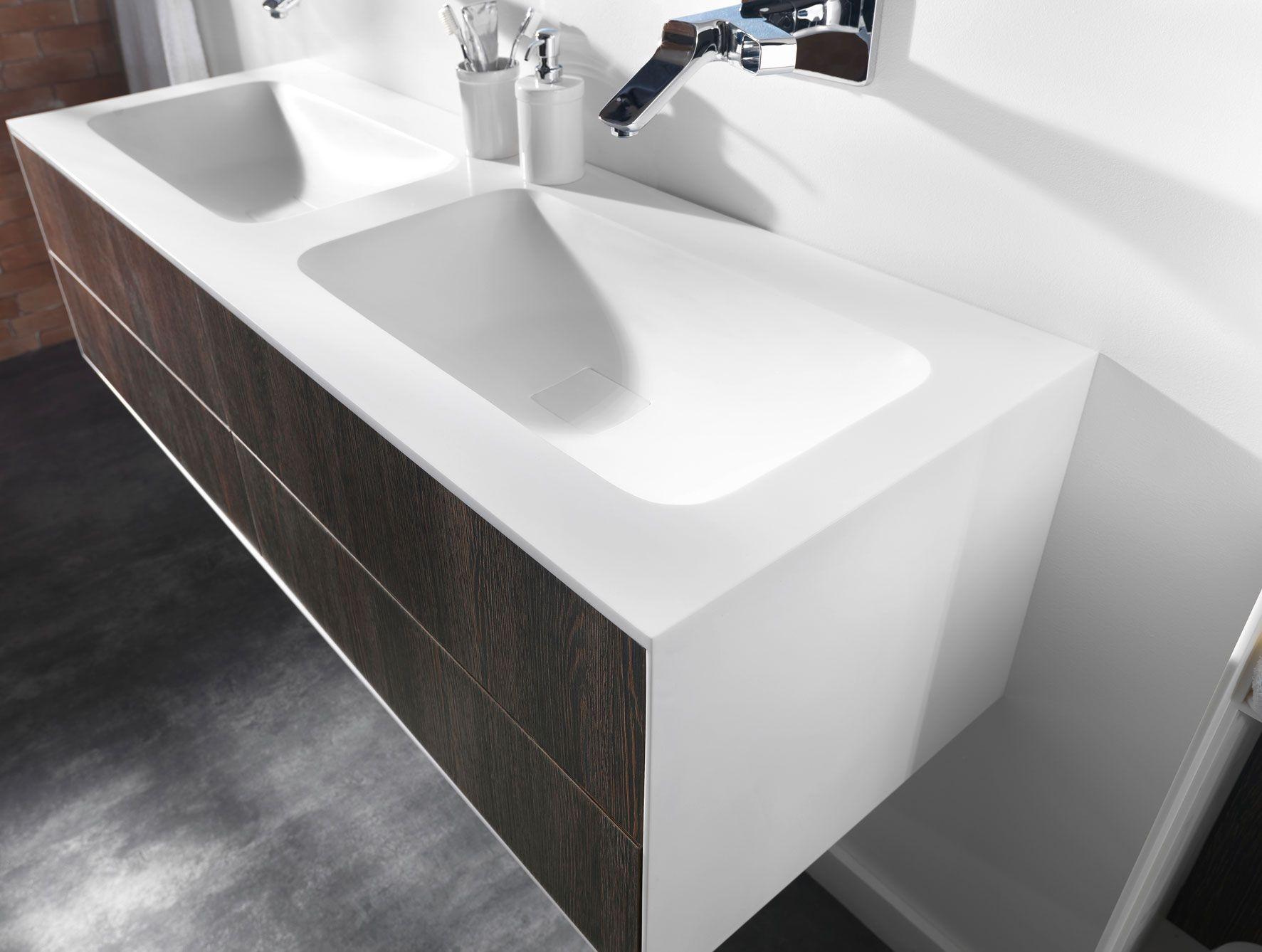 Ambiance Bain Kito1411 Sink Home Decor Decor