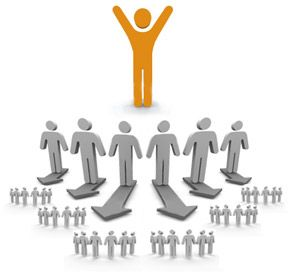 Proven MLM Prospecting Systems that Work Online