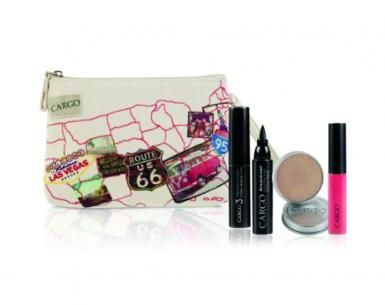 Route 66 Roadtrip Kit