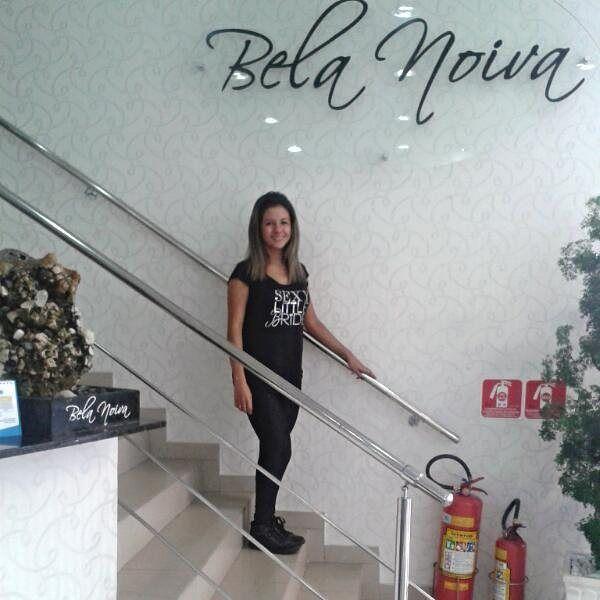 #belanoiva #noivinha #noiva #bride #noiva2016 #bride2016 #bridedress #weddingdress #test #baixinhas #casamento #wedding by talithagrace8