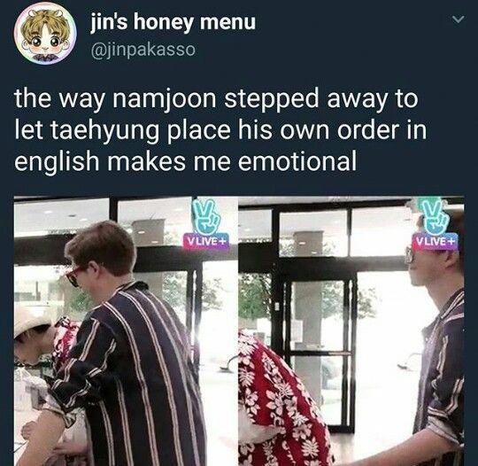 How To Keep A Man Make Him Commit Keep Him Interested Make Him Happy Howtokeepaman Bts Tweet Bts Memes Bts Boys