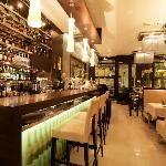 Book Cafe, Budapest - Restaurant Reviews - TripAdvisor