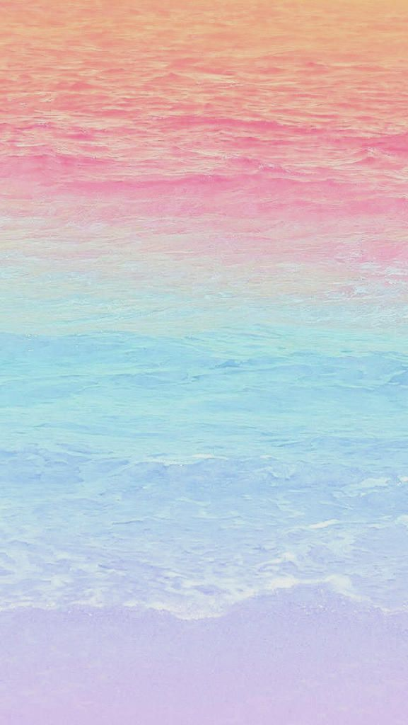 Iphone X Background 4k Background Tumblr Hipster Beach New 693 Best Iphone Wallpapers Images On Pastel Iphone Wallpaper Phone Wallpaper Pastel Ocean Wallpaper Awesome pastel wallpaper for iphone