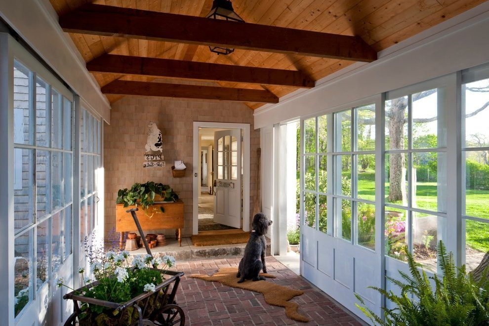 Remodeling Your Garage House Exterior Breezeway Home Additions