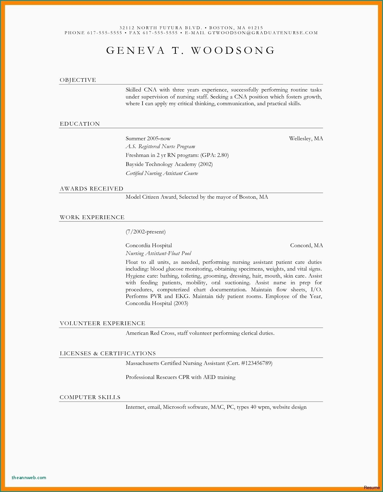 Bridal Consultant Cover Letter 26 On Resume Tips Sample