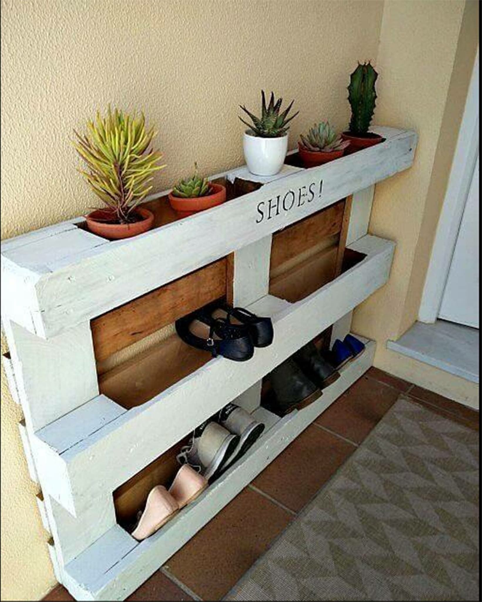 skid furniture ideas. Awesome Up-cycled Pallets Furniture Ideas Recycled Pallet Skid L