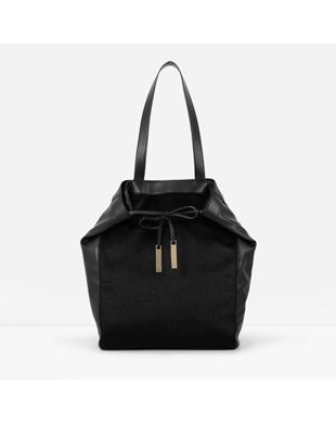 d0ecec97a069 Pin by Majorbrands Shopping on Charles and Keith Bags