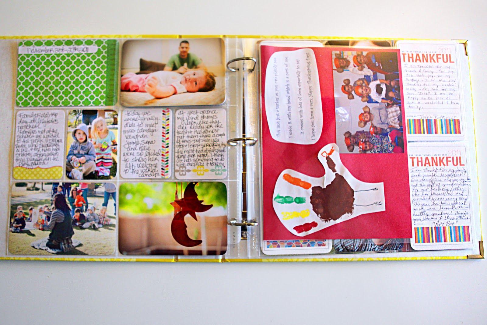 Cherish Everyday: Creative Team Inspiration December Edition
