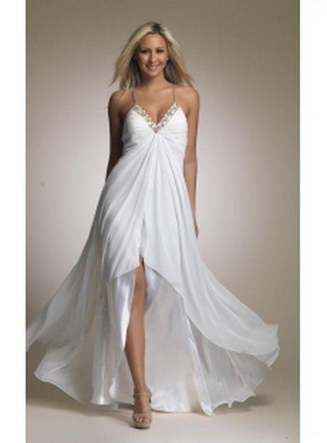 Türkische Kleider Für Hochzeitsgäste