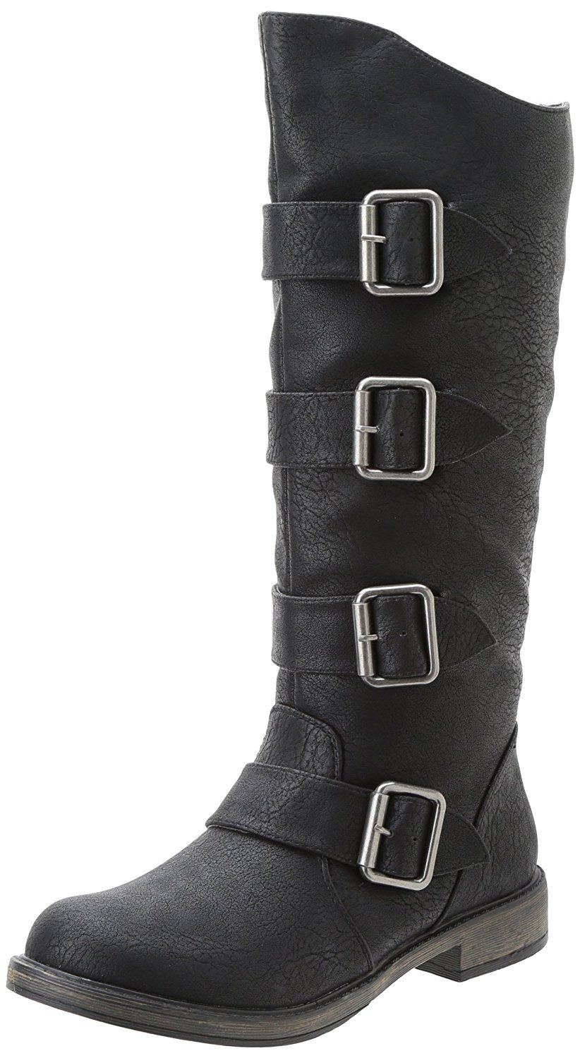 Skechers USA Women's Awol-4 Boot *** Find out more about the great