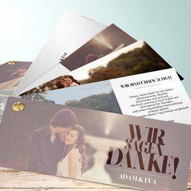 Weddingeve Hufner Design Hochzeitspapeterie Hochzeitskarten