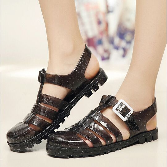 Cheap Women's Sandals on Sale at Bargain Price, Buy Quality