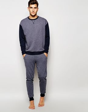 Top 25 ideas about mens pjs on Pinterest | Mens sleepwear, Pyjama ...