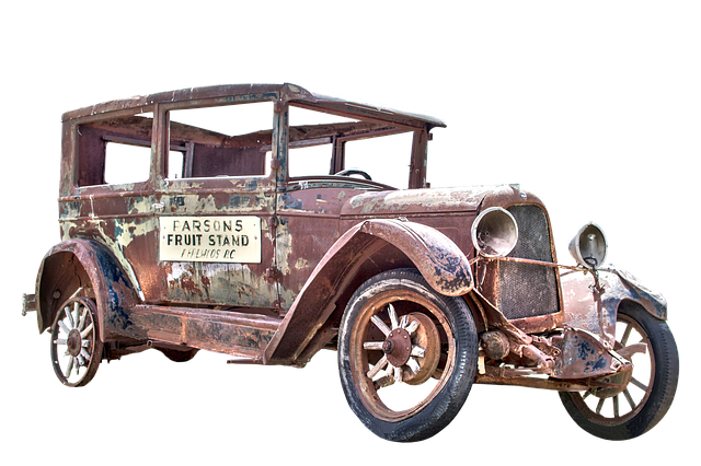 Free Image On Pixabay Auto Car Retro Vintage Classic Cars Antique Cars Classic Car Insurance