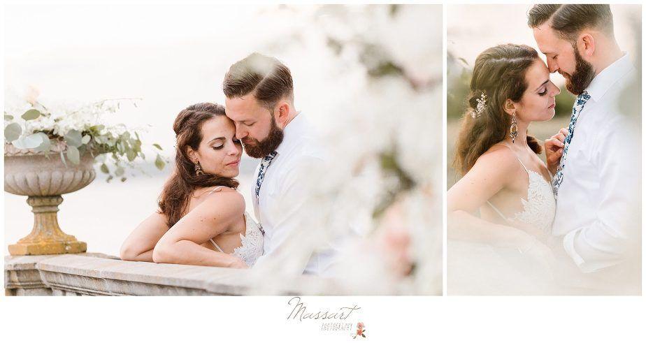Wedding Photographer S Ri Jamie And Ryan S Castle Hill Wedding In 2020 Wedding Portraits Wedding Photographers Wedding