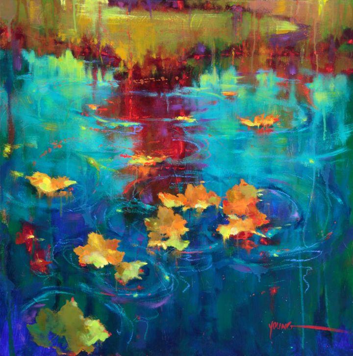 Image result for transition art