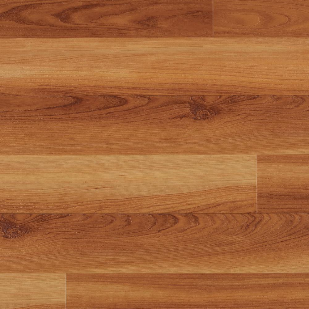 Home Decorators Collection Take Home Sample Warm Cherry Luxury Vinyl Flooring 4 In X 4 In 10044415 The Home Depot Vinyl Plank Flooring Luxury Vinyl Plank Flooring Plank Flooring