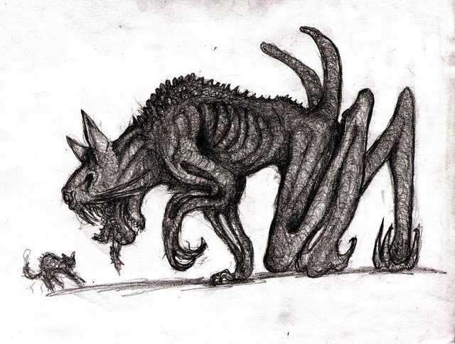 Prehistoric Animals #prehistoricanimals Prehistoric Animals - Imgur #prehistoricanimals