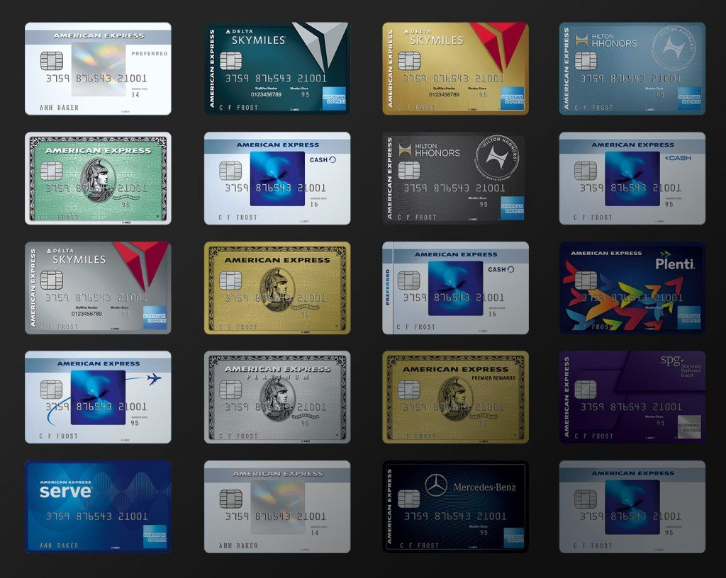 foto de AMEX Credit Card Travel Insurance - Review | Travel credit cards ...