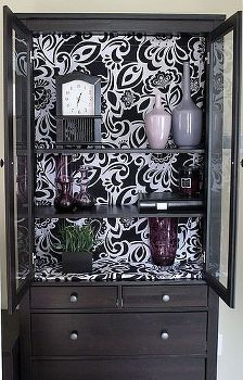 easy ikea hack, home decor, painted furniture