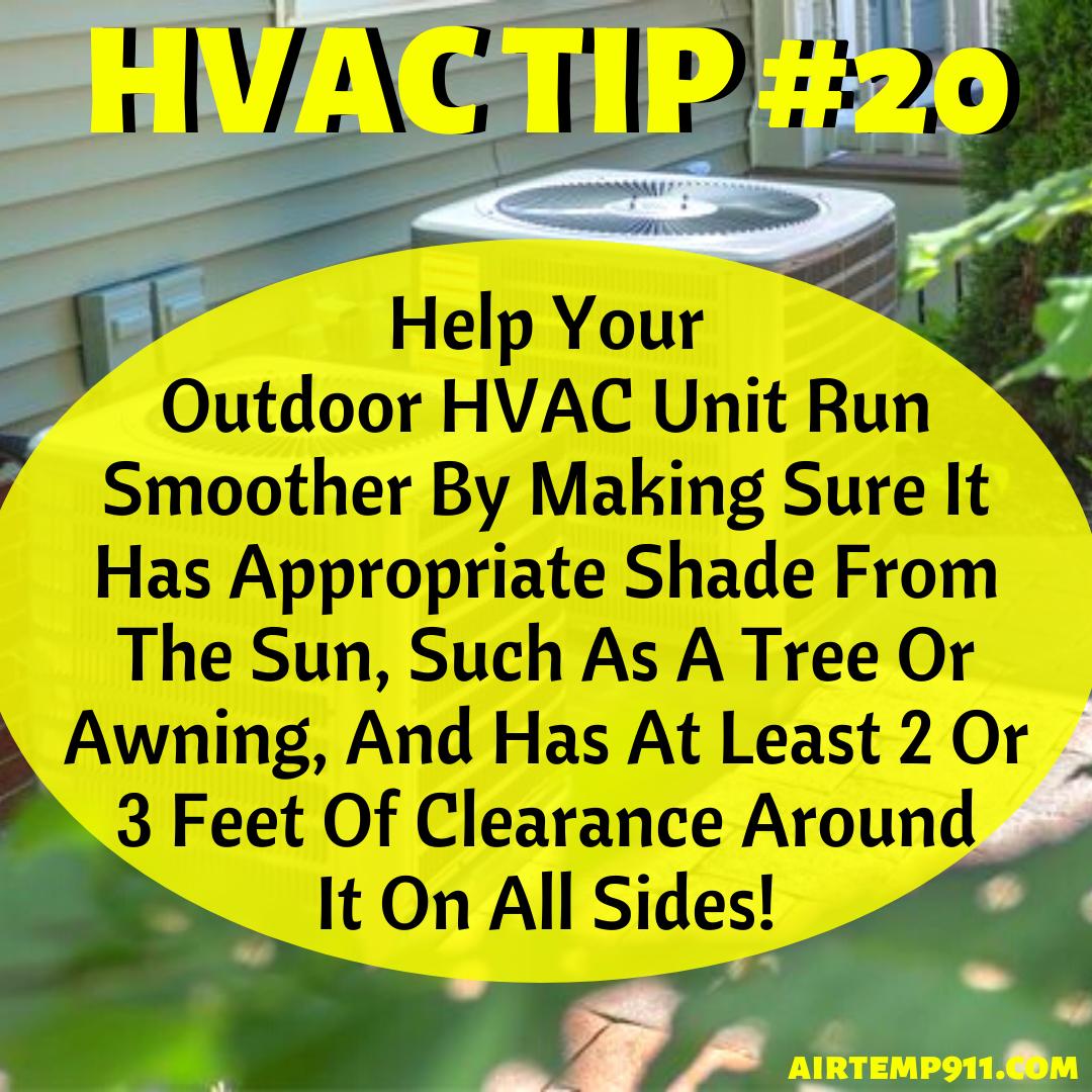 Chicago Ridge HVAC Hacks... in 2020 Hvac, Hvac system