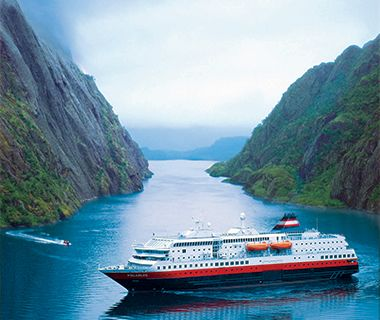 Best Places To Travel In 2015 Places To Travel Best Places To Travel Norway Cruise