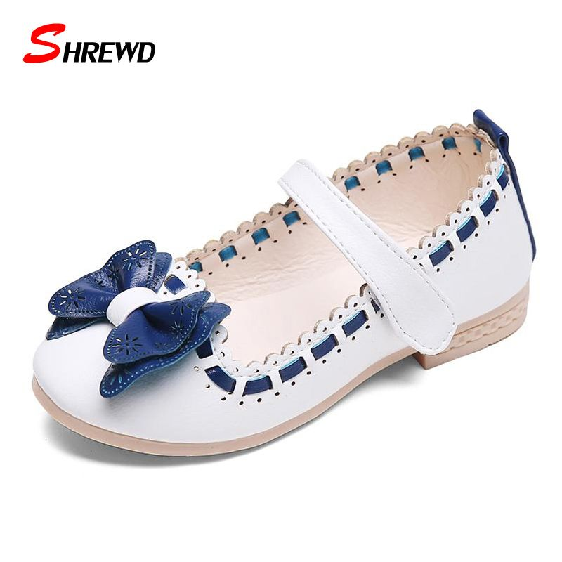 Cheap shoe rain, Buy Quality sandal dress directly from China sandals water  shoes Suppliers: 2017 Baby Girls Leather shoes Child Girls Sandals Shoes  For ...
