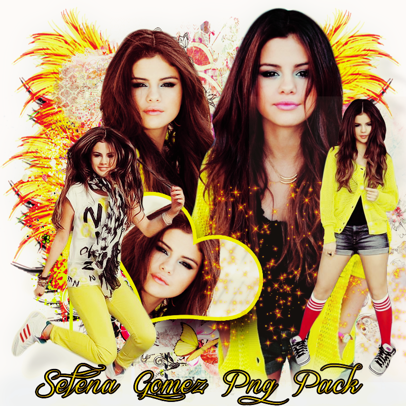 Pack Png 205 Selena Gomez By Michelyresources Deviantart Com On Deviantart Selena Gomez Selena Png