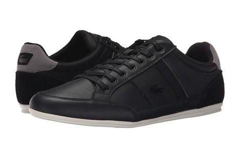 Lacoste Zapatos De Hombre