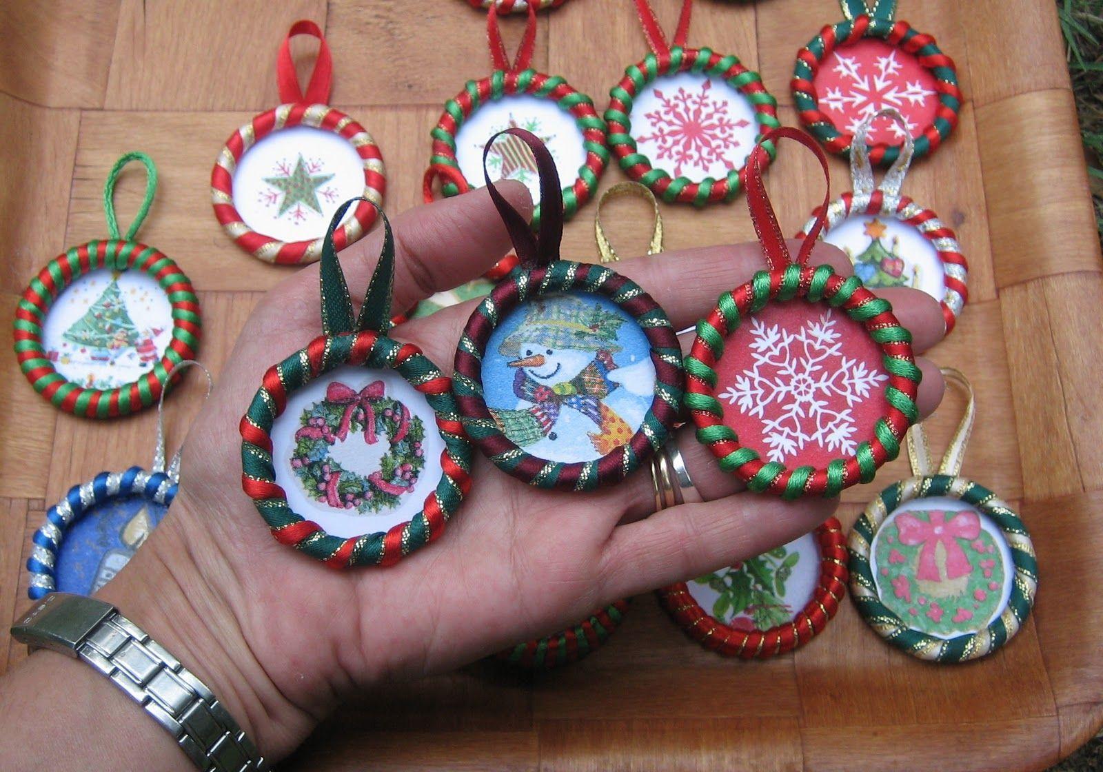 Handmade by decoupage art Decoupage gift ideas for