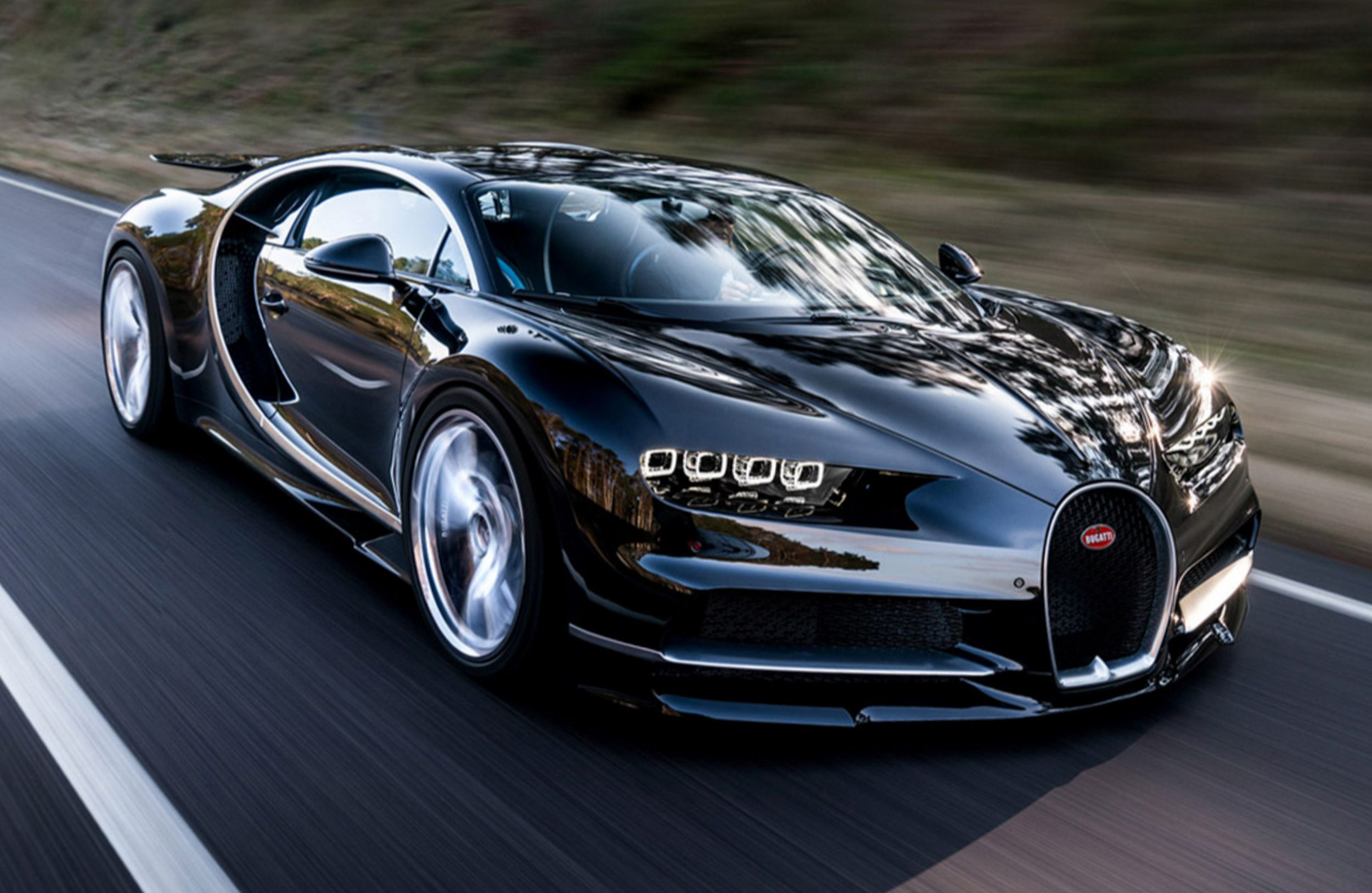 ed87028b538a69f979473831c5b37c0a Inspiring Bugatti Veyron Price Australian Dollars Cars Trend