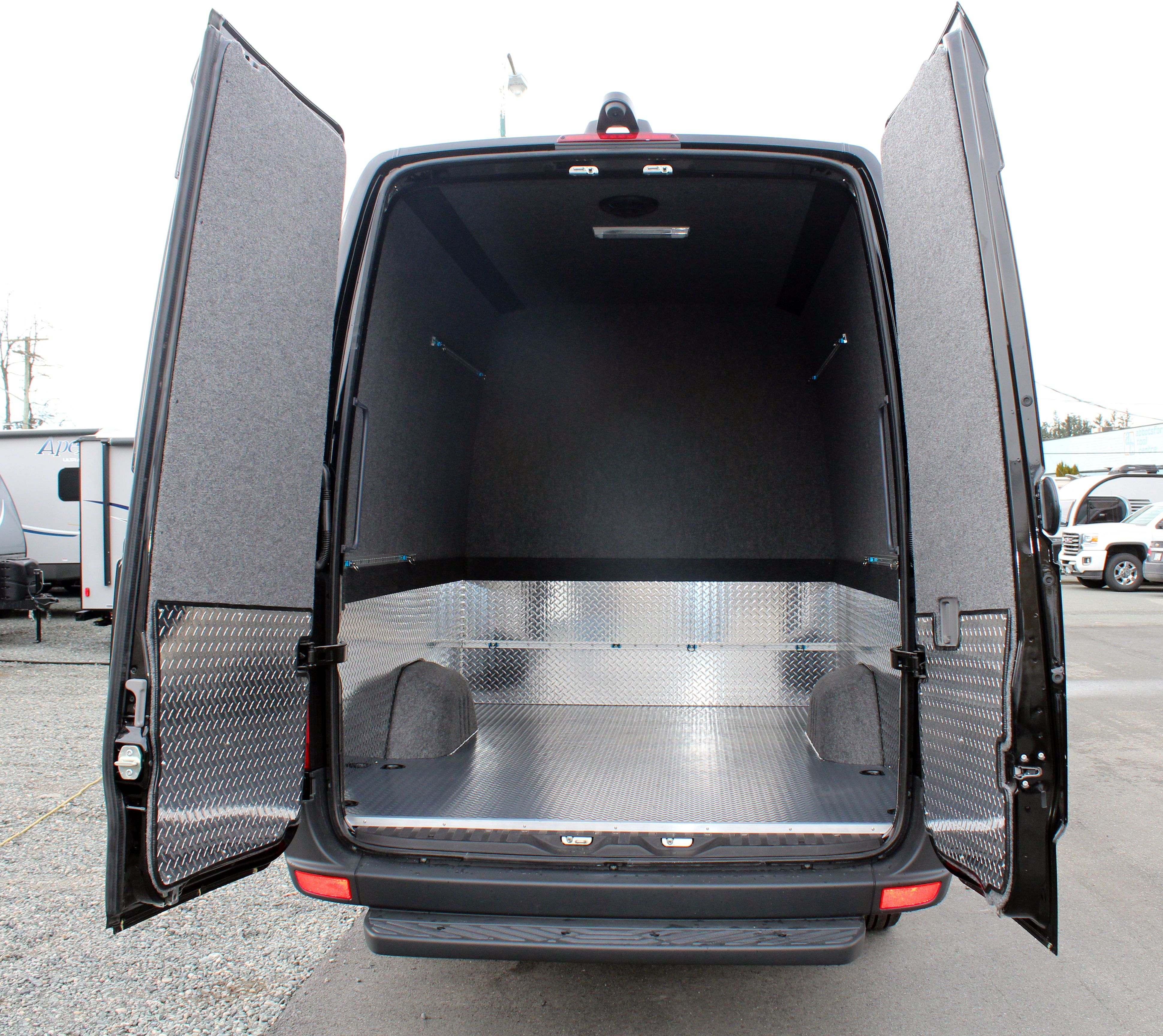 blog small mercedes light a travel tail assembly broken diy dsc van repairing awnings living sprinter awning