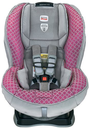 Safest Car Seat This Will Most Definitely Be Leighton S