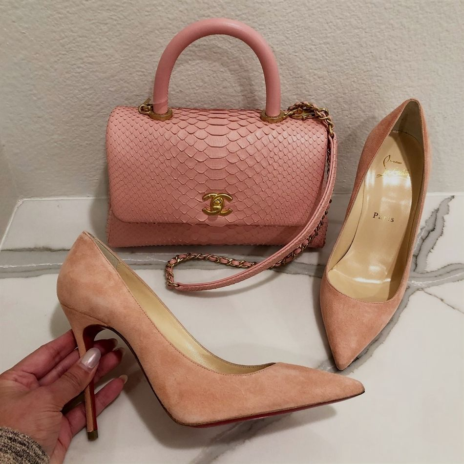 louis vuitton bag, chanel bag, gucci bag, ysl bag, hermes