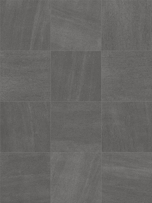 Basalt Graphite Matt 60x60 Porcelain Tile Also Available