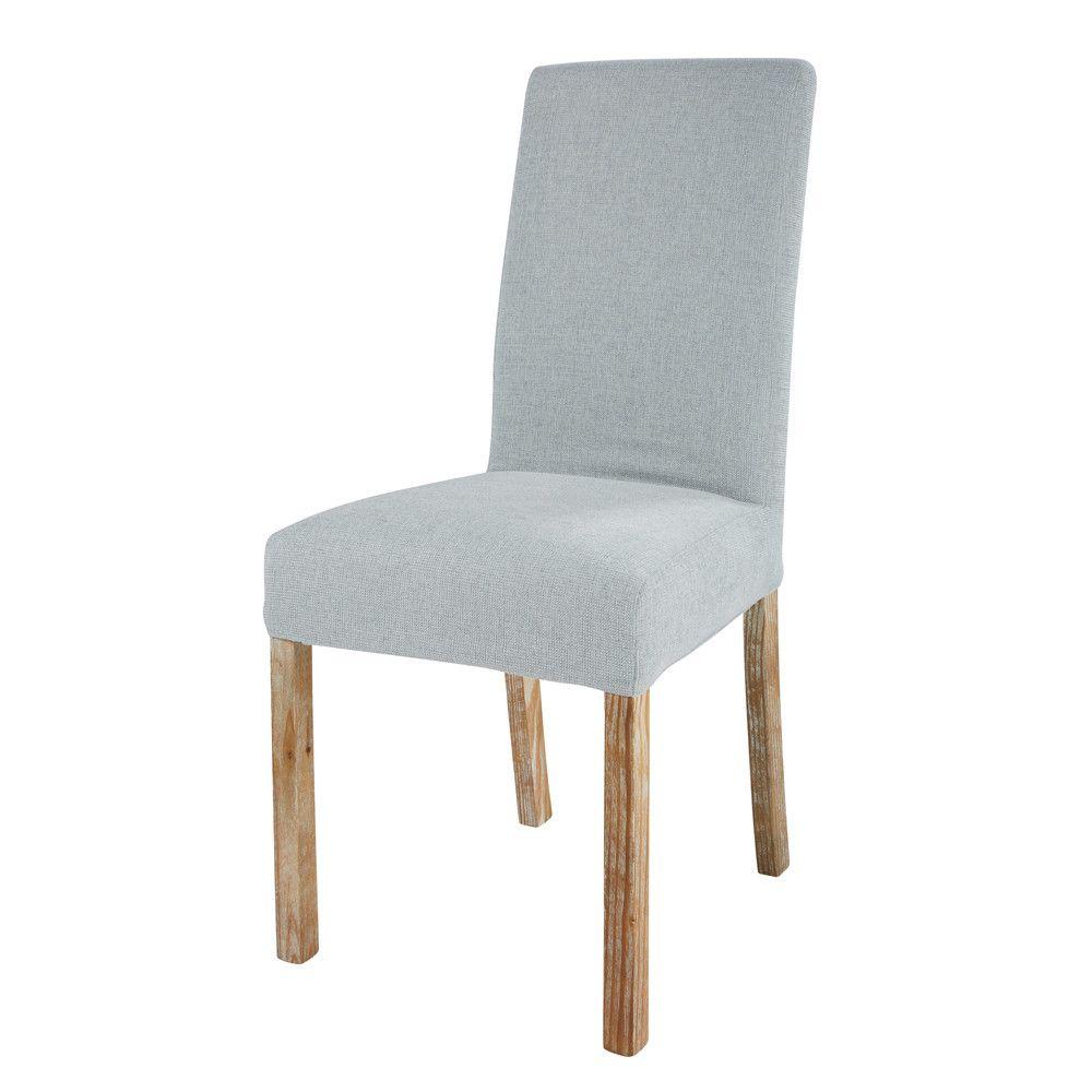 AssisesHousse chaiseChaise de du Chaise et monde maison zMSUpV