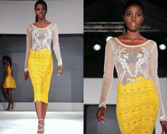 WISDOM FRANKLYN african outfits women imgba8a8b38545f5747c #nigeriandressstyles