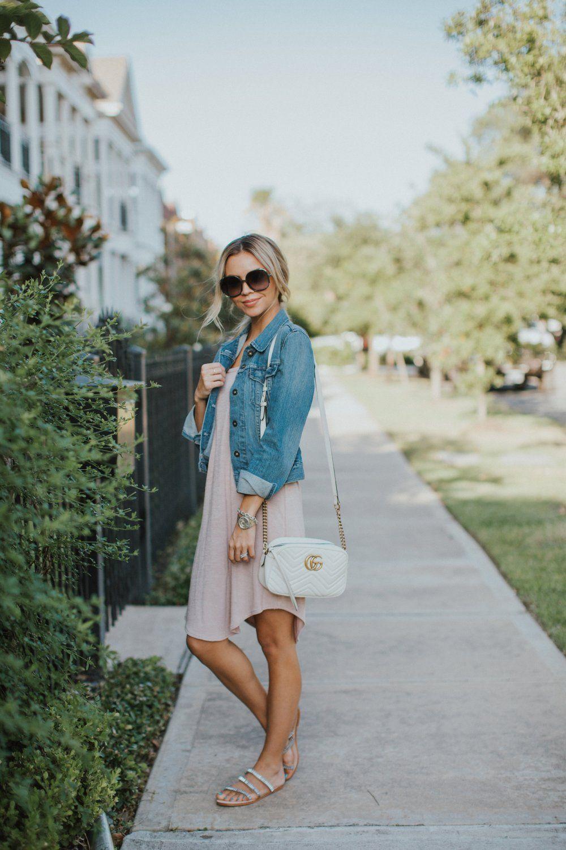 a950f92fa10c Simple Summer Fashion for Moms (Truly Destiny)