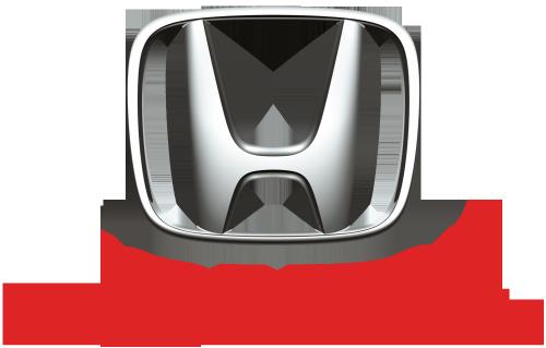 Honda Logo Honda Logo Honda Car Logos