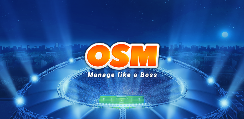 Online Soccer Manager Osm 2019 2020 Football Manager Soccer Club Soccer