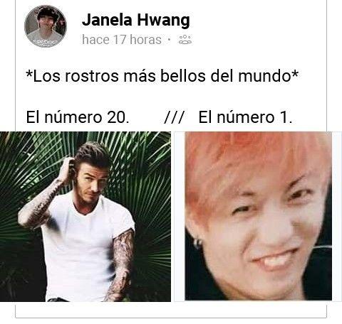 Pin De Nicolle Uwu En Facebook Memes Kpop En 2020 Memes Divertidos Bts Memes Memes Coreanos