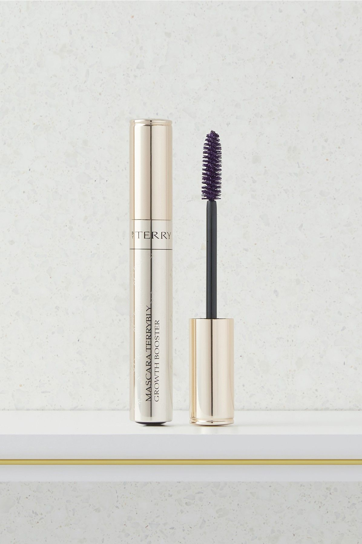 7d5ca26131f BY TERRY TERRYBLY MASCARA. #byterry # | By Terry | Mascara, Eye ...